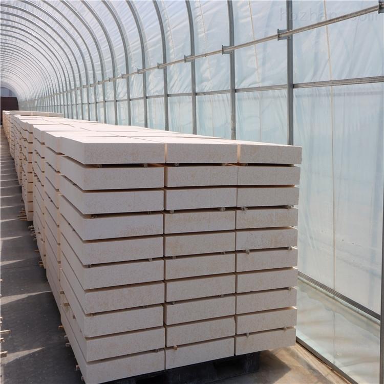 廊坊供应A级硅质板 保温 量大从优
