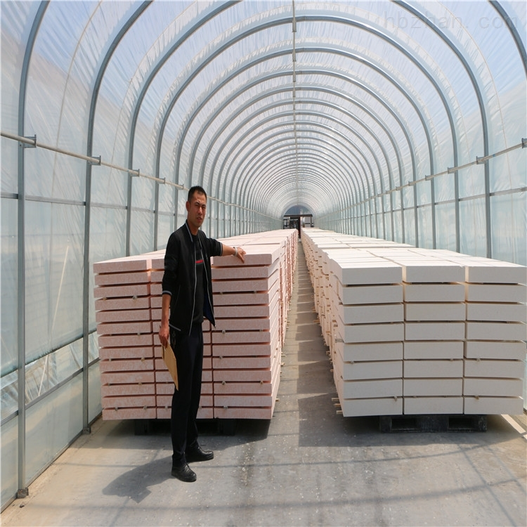厂家销售防火防腐抗压强硅质板
