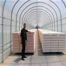 热固复合硅质聚苯板价格