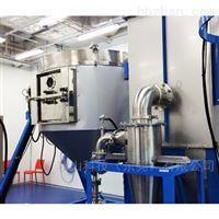 日本进口可视化小型喷雾干燥机R系列