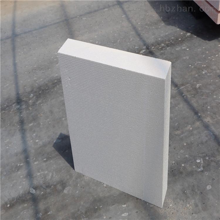 廊坊销售防火防腐抗压强硅质板
