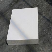 廊坊批发EPS硅质聚苯板