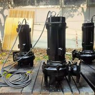 PS80-2.2-4P排沙排泥泵*