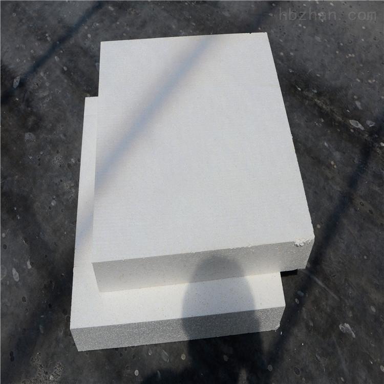 河北直销改性聚苯板硅质板质量保障