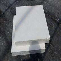 山西改性外墙硅质板