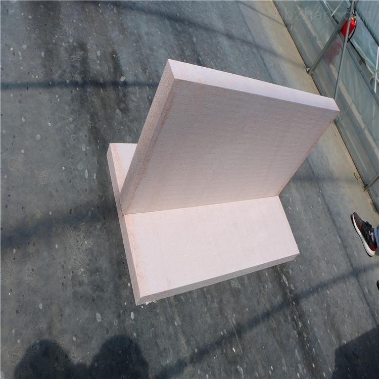 廊坊生产防火防腐抗压强硅质板