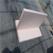 高密度硅质板 量大从优