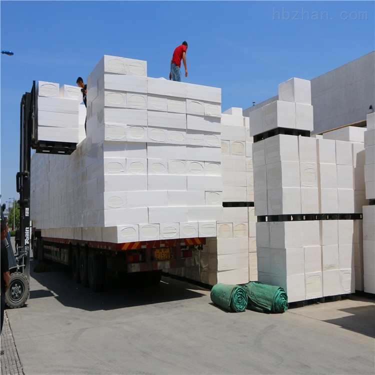 生产防火保温AEPS硅质板
