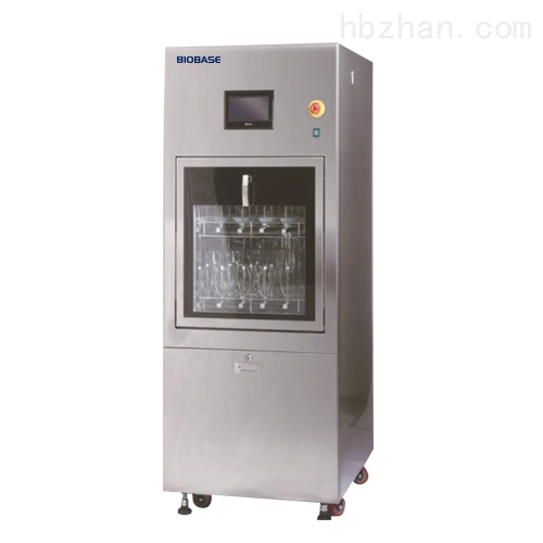 山东博科全自动洗瓶机价格