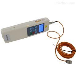 测力仪器0.5吨测力计高精度价格 数字测力仪精度高