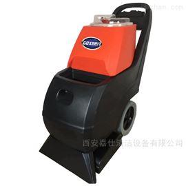 陕西高泡地毯清洗机设备
