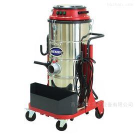 AY550大功率工业吸尘器供应厂家