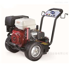 MAHA马哈银川高压清洗机|嘉仕销售维修代理公司
