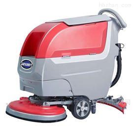 全系列西安明德美洗地机|西安明德美公司销售