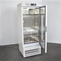 上海沪粤明HYM-100A生化培养箱