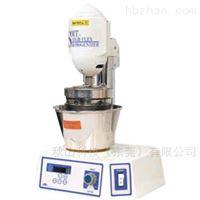 日本smt高频电机的高速均质机搅拌机HF93