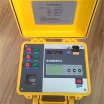 变压器直流电阻测试仪规格定制