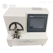 PLC医用针管(针)韧性测试仪