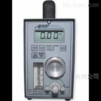 日本tekhne便携式微量氧浓度仪1000RS