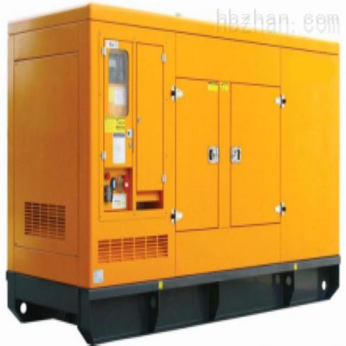 防汛泵供应报价