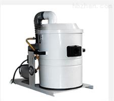 HJH系列臺式工業吸塵器