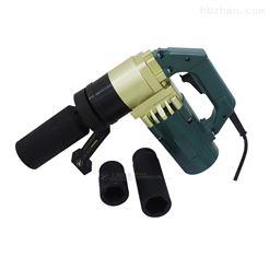 SGDD小力矩定力矩電動扳手 定扭力電動擰緊扳手
