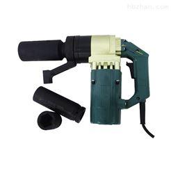 电动扳手哈尔滨电动力矩扳手