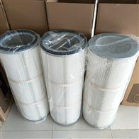 五十鈴掃地車除塵濾芯 洗掃車粉塵濾筒廠家