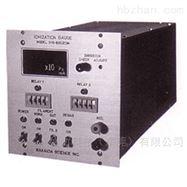 日本wakaida数字广域真空计WVG-8802DM型