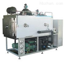 LYO-7E真空冷冻干燥机