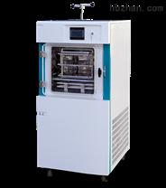 Pilot2-4H真空冷冻干燥机