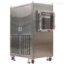 Pilot3-6T真空冷冻干燥机