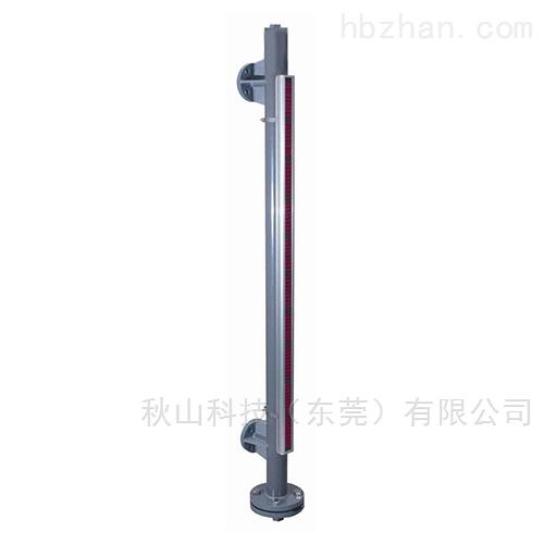 日本make磁铁式储罐压力表液位计(MFG型)