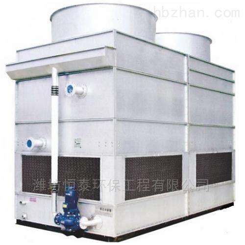怀化市密闭式冷却塔