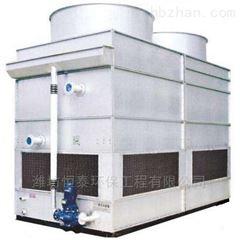 ht-412怀化市密闭式冷却塔