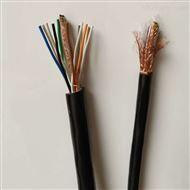NH-KVVP2-22 NH-KYJVP2-22 5*2.5控制電纜