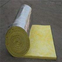 厂家供应保温隔热吸音玻璃棉毡