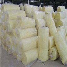 廠家生產吸聲降噪玻璃棉卷氈