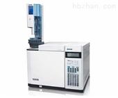 GC9790Plus气相色谱仪武汉赛斯特品牌