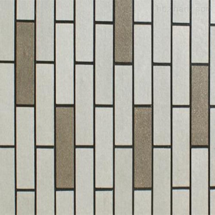 红河外墙柔性饰面砖厂家