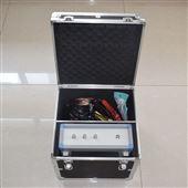 新品单相变压器绕组变形测试仪
