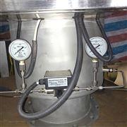 不锈钢过滤器设备