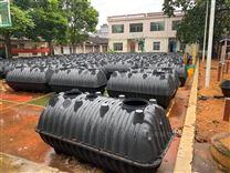 海口塑料化粪池