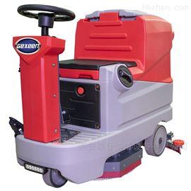西宁洗地机|西宁洗地车|嘉仕清洁设备有限公司