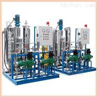ht-614怀化市联氨加药装置的厂家