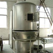 甘露醇沸腾干燥机