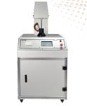 506型颗粒物过滤效率检测仪武汉赛斯特品牌