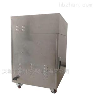 四川兴文垃圾站环流式异味处理设备厂家直销