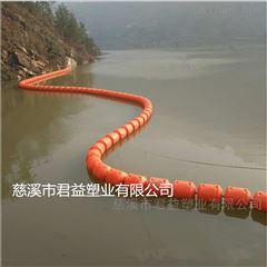 优质抗严寒塑料浮筒、聚乙烯PE浮体
