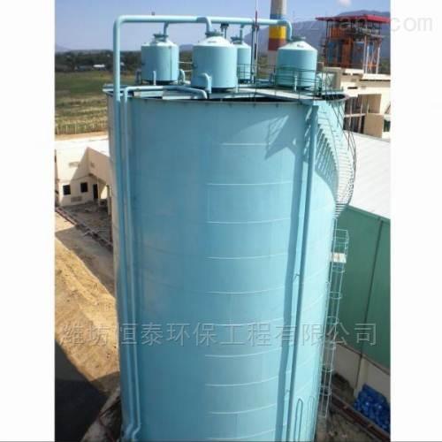 徐州市高校厌氧反应器
